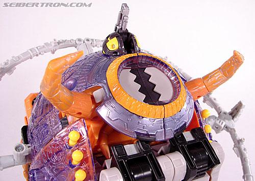 Transformers Armada Unicron (Image #28 of 259)