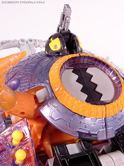 Transformers Armada Unicron (Image #29 of 259)