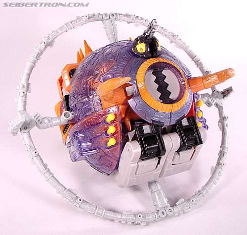 Transformers Armada Unicron (Image #30 of 259)