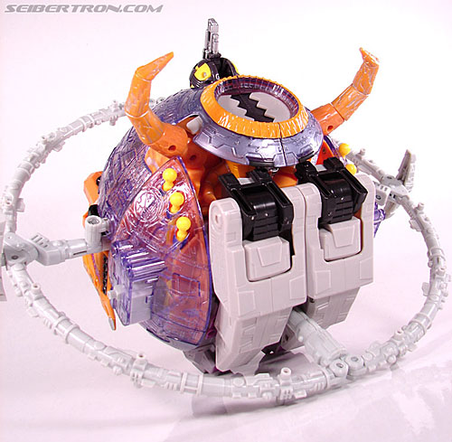 Transformers Armada Unicron (Image #31 of 259)
