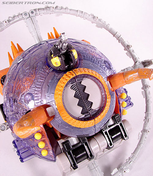 Transformers Armada Unicron (Image #33 of 259)