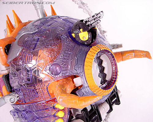 Transformers Armada Unicron (Image #34 of 259)