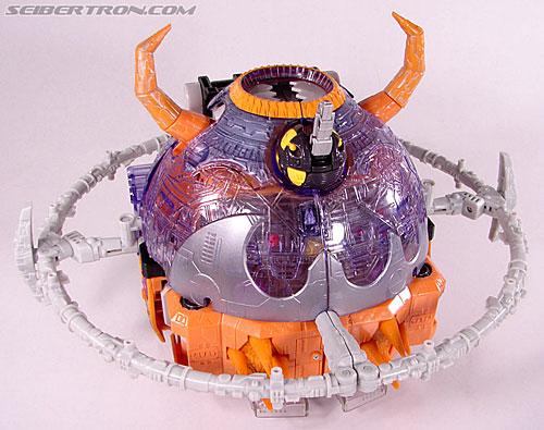 Transformers Armada Unicron (Image #38 of 259)