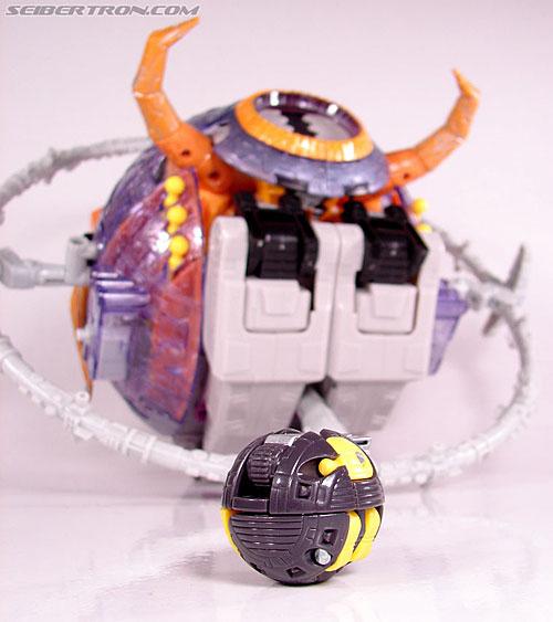 Transformers Armada Unicron (Image #39 of 259)