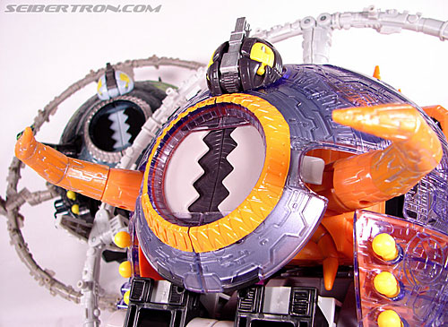 Transformers Armada Unicron (Image #41 of 259)