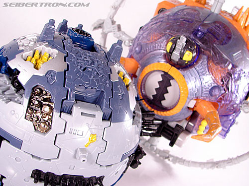 Transformers Armada Unicron (Image #43 of 259)