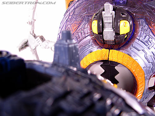 Transformers Armada Unicron (Image #46 of 259)