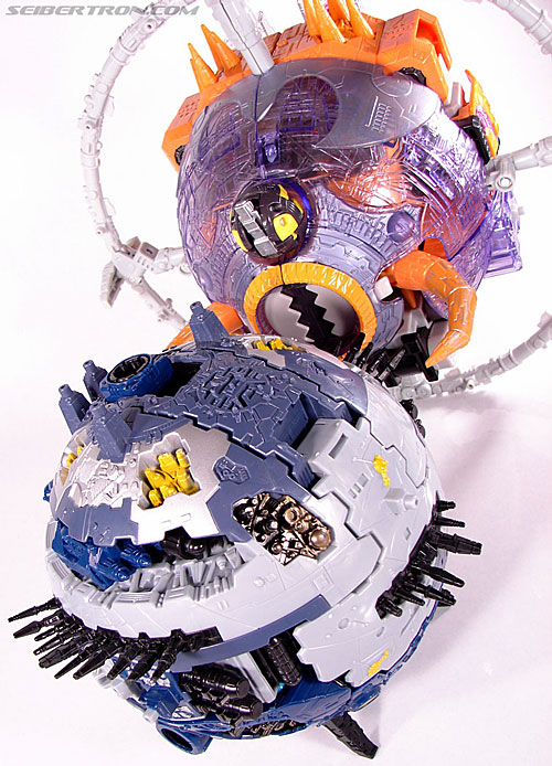 Transformers Armada Unicron (Image #47 of 259)