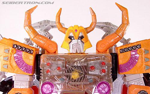 Transformers Armada Unicron (Image #58 of 259)