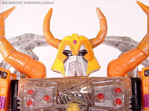 Transformers Armada Unicron (Image #59 of 259)