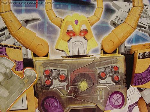 Transformers Armada Unicron (Image #154 of 259)