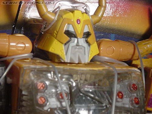 Transformers Armada Unicron (Image #164 of 259)