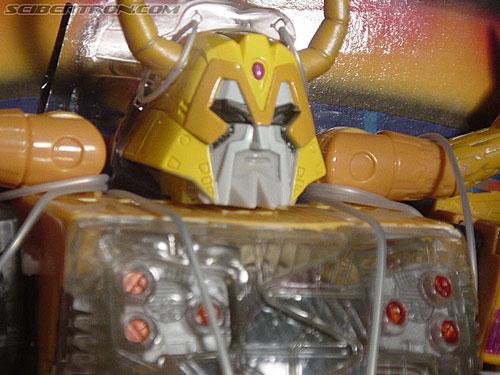 Transformers Armada Unicron (Image #164 of 259)