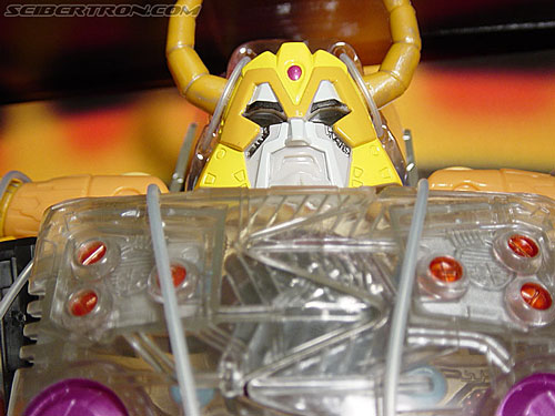 Transformers Armada Unicron (Image #169 of 259)
