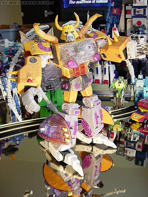 Transformers Armada Unicron (Image #173 of 259)
