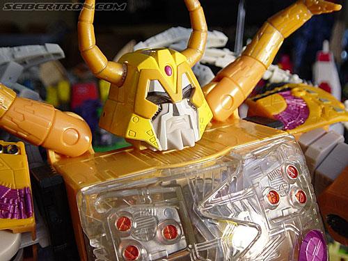 Transformers Armada Unicron (Image #175 of 259)