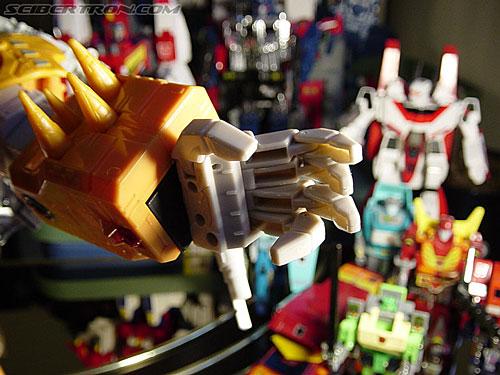 Transformers Armada Unicron (Image #177 of 259)