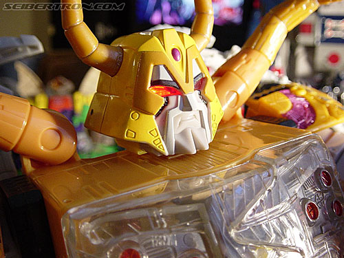 Transformers Armada Unicron (Image #178 of 259)