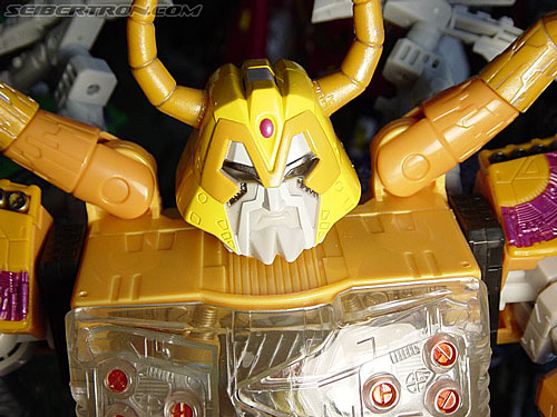 Transformers Armada Unicron (Image #179 of 259)