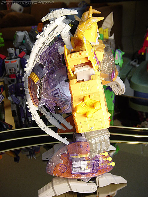 Transformers Armada Unicron (Image #182 of 259)