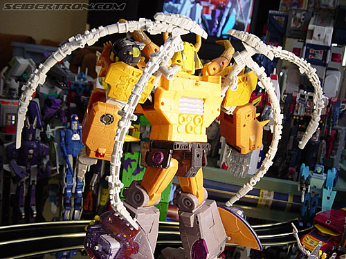 Transformers Armada Unicron (Image #184 of 259)