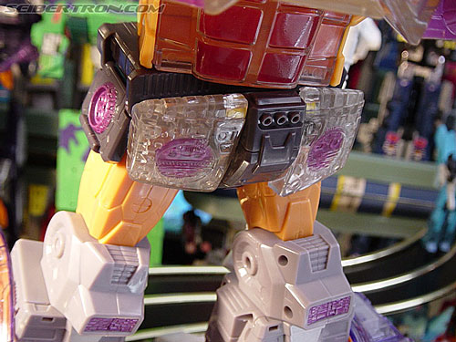 Transformers Armada Unicron (Image #188 of 259)