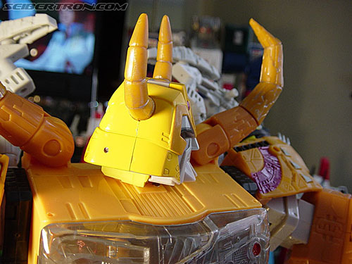 Transformers Armada Unicron (Image #189 of 259)