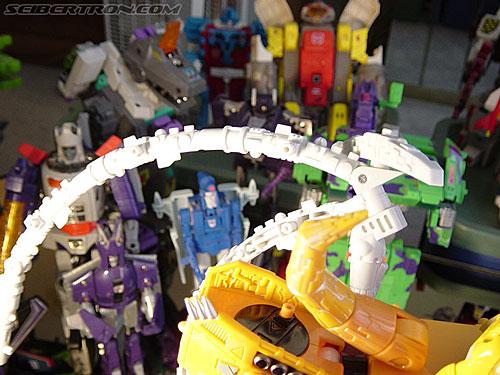 Transformers Armada Unicron (Image #190 of 259)