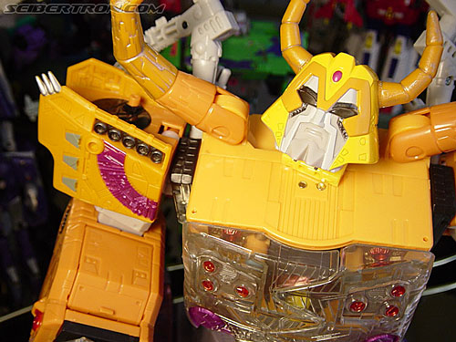 Transformers Armada Unicron (Image #191 of 259)