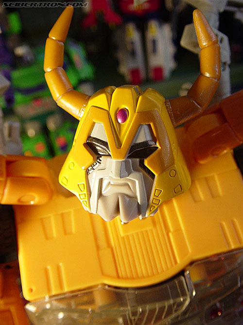 Transformers Armada Unicron (Image #192 of 259)