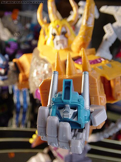 Transformers Armada Unicron (Image #193 of 259)