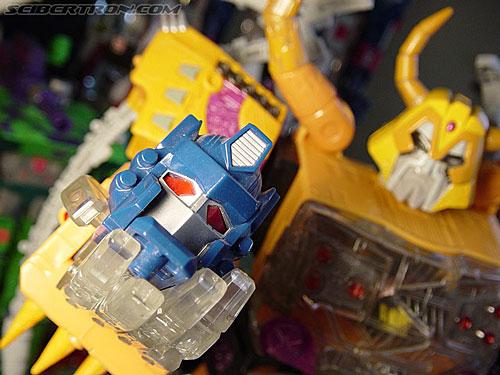 Transformers Armada Unicron (Image #195 of 259)
