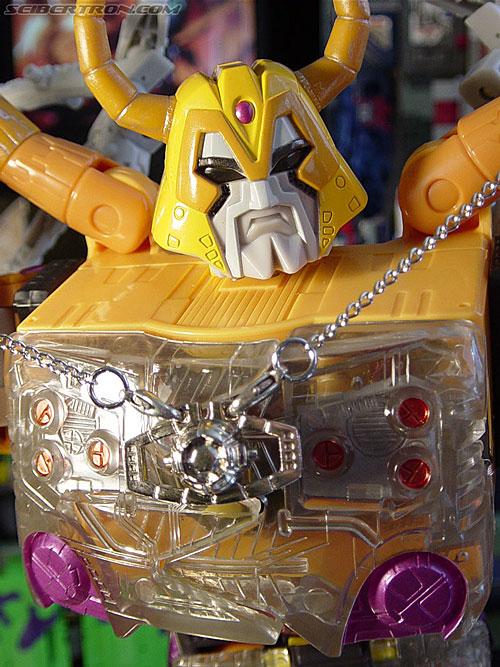 Transformers Armada Unicron (Image #197 of 259)