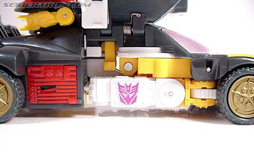 Transformers Armada Wheeljack (Rampage) (Image #21 of 63)