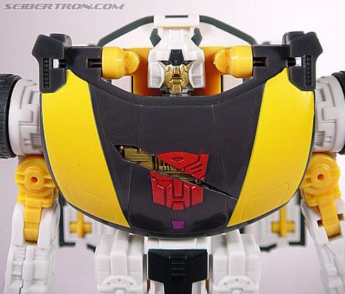Transformers Armada Wheeljack (Rampage) (Image #30 of 63)