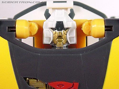 Transformers Armada Wheeljack (Rampage) (Image #31 of 63)