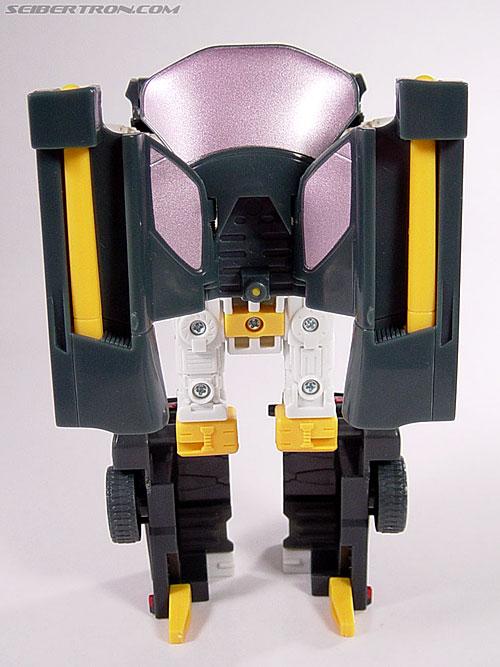 Transformers Armada Wheeljack (Rampage) (Image #35 of 63)