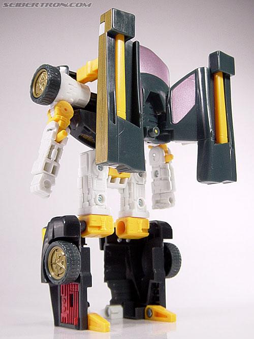Transformers Armada Wheeljack (Rampage) (Image #36 of 63)