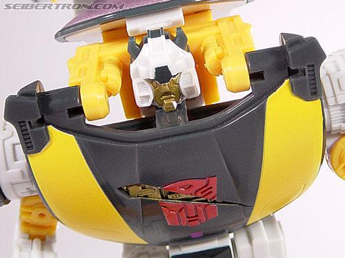 Transformers Armada Wheeljack (Rampage) (Image #44 of 63)
