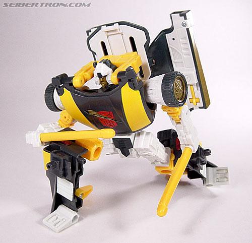 Transformers Armada Wheeljack (Rampage) (Image #50 of 63)