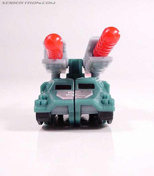 Transformers Armada Wreckage (Crack) (Image #3 of 28)