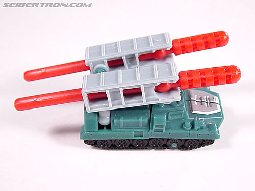 Transformers Armada Wreckage (Crack) (Image #5 of 28)