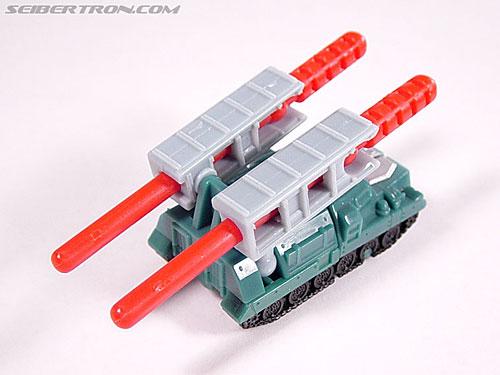 Transformers Armada Wreckage (Crack) (Image #6 of 28)
