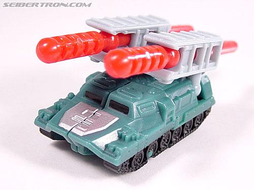 Transformers Armada Wreckage (Crack) (Image #12 of 28)