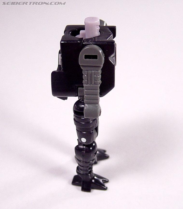 Transformers Armada Rook (Bright) (Image #5 of 33)