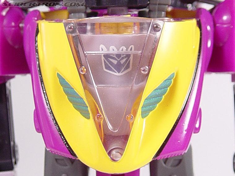 Transformers Armada Rook (Bright) (Image #20 of 33)