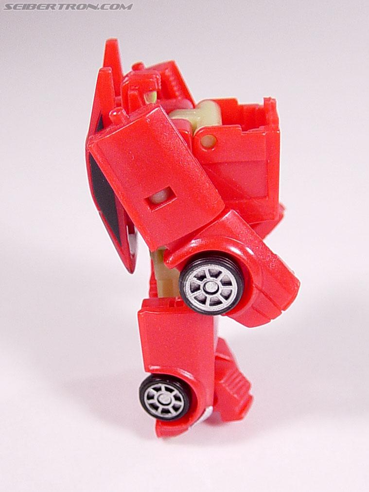 Transformers Armada Side Burn (Image #29 of 44)