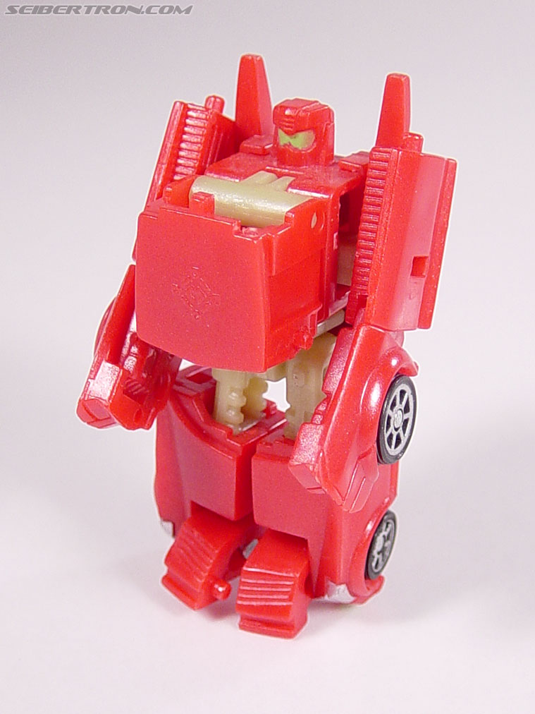 Transformers Armada Side Burn (Image #35 of 44)