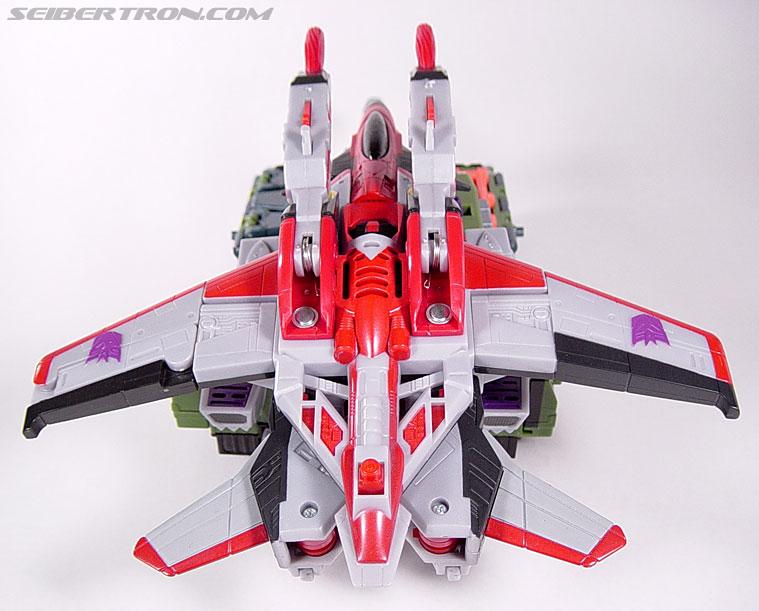 Transformers Armada Starscream (Image #57 of 109)