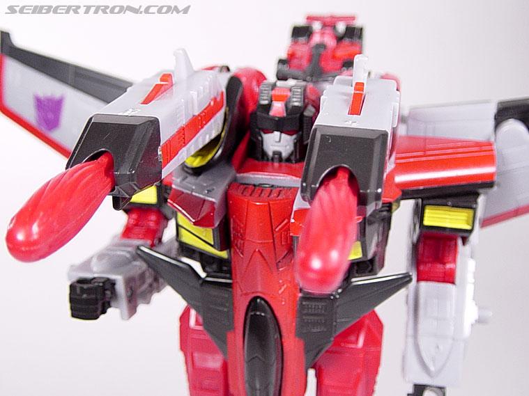 Transformers Armada Starscream (Image #83 of 109)